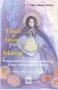 TOUT A JESUS PAR MARIE
