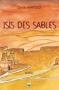 Isis des sables