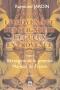 Le Moyen-Âge des Seigneurs et Gueux en Provence T.1