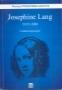 Joséphine  Lang version allemande