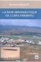La base aéronautique de Cuers-Pierrefeu du Crash du DIXMUDE...