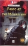 Panic at  the monastery