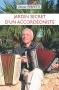 Jardin secret d'un accordéoniste