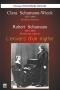 Clara Schumann - L'envers d'un mythe