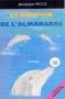 Le dauphin de l'Almanarre